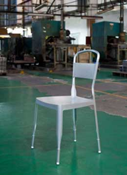 eoq story chair4a