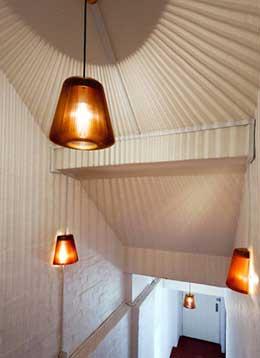 living edge lighting. eoq living edge bramah pendant lighting e
