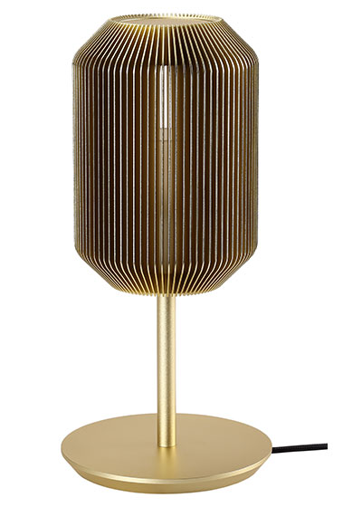 Joseph Pale Table Lamp-EOQ