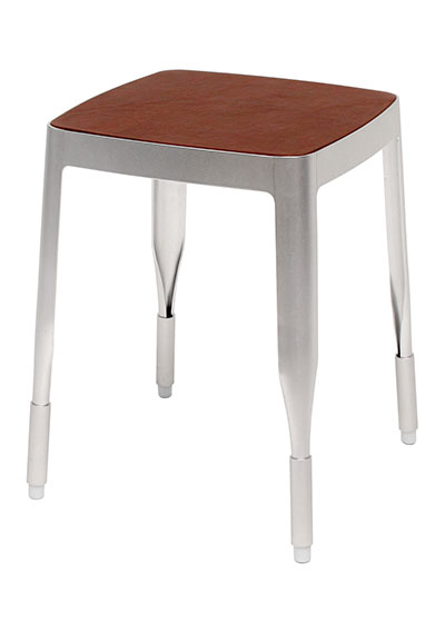 stool4a leather-EOQ