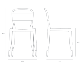 SML-CHAIR-wireframe