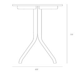 Yi-Pedestal-Tables-wireframe